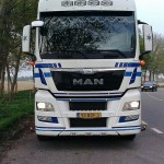 man_bvt